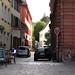 Heiliggeiststraße Heidelberg