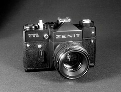 Zenit TTL (Mattia Camellini) Tags: cameraporn gear nikonem analog pellicola fomapan100 ilfosol3 mattiacamellini stilllife sovietlens zenitttl heliosmc81n250mm