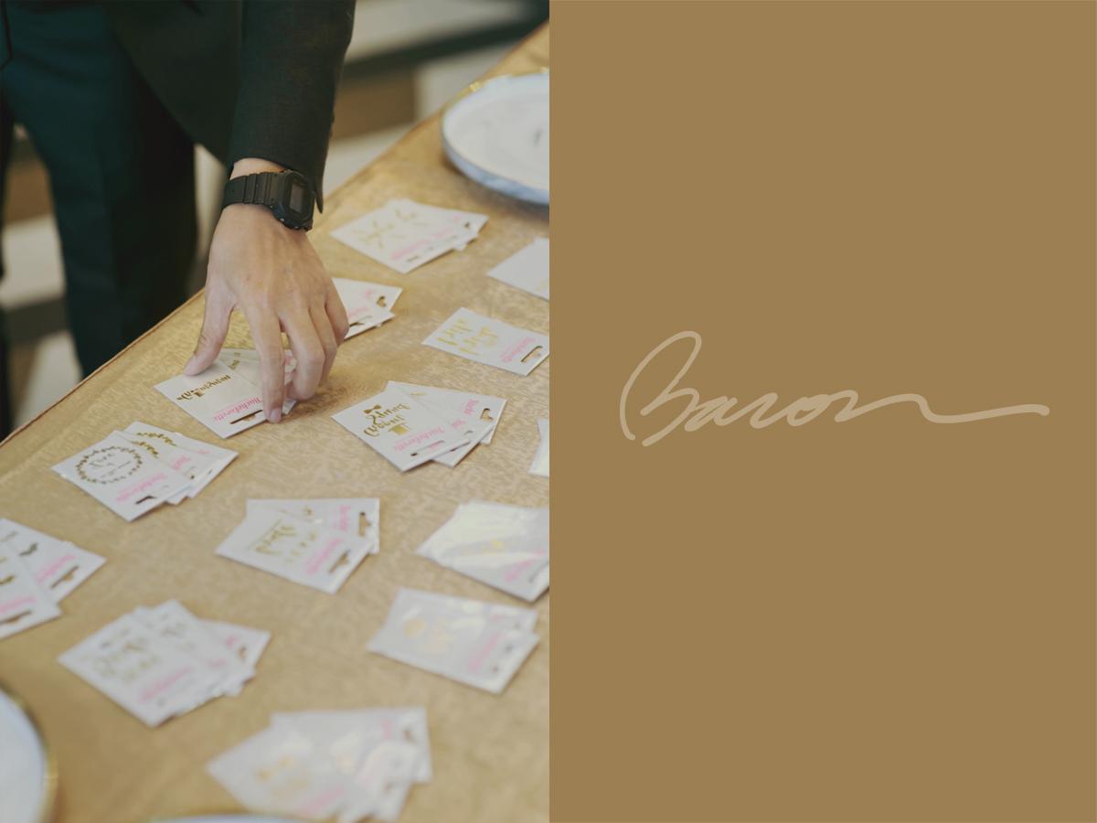 BAC_001, vlog, 台北頂鮮101, 101海鮮餐廳, BACON, 攝影服務說明, 婚禮紀錄, 婚攝, 婚禮攝影, 婚攝培根, 一巧攝影, 張勛傑, 小嫻, 黃柔嫻, 陳德烈, 圓圓, 郭彥均