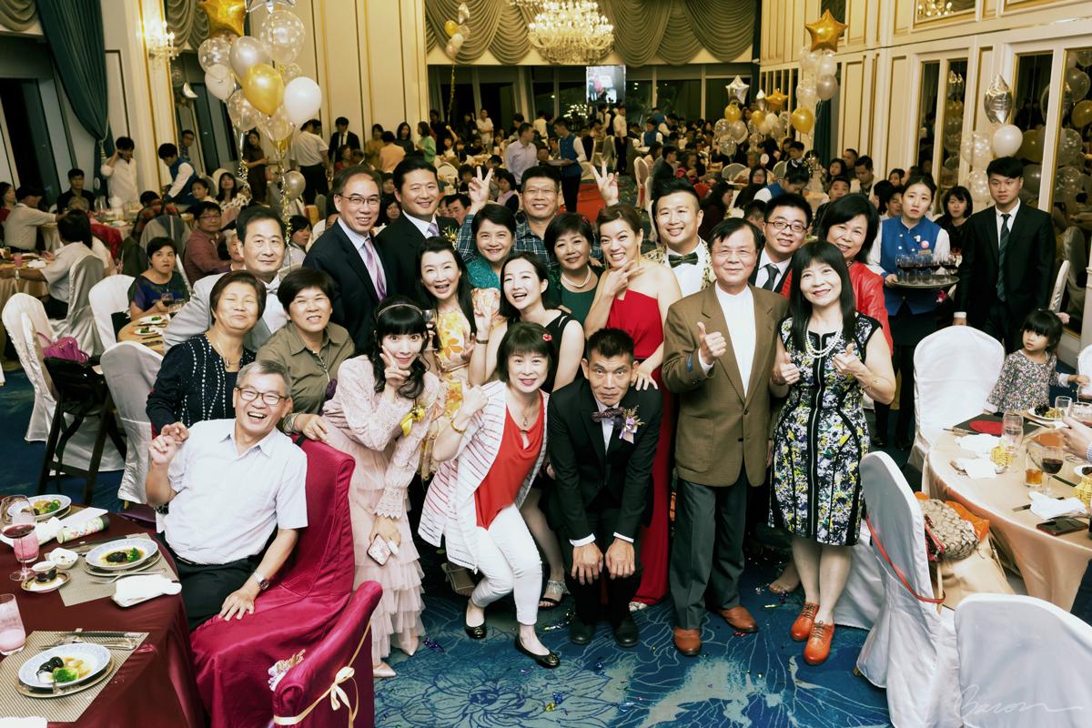 Color_137, vlog, 台北頂鮮101, 101海鮮餐廳, BACON, 攝影服務說明, 婚禮紀錄, 婚攝, 婚禮攝影, 婚攝培根, 一巧攝影, 張勛傑, 小嫻, 黃柔嫻, 陳德烈, 圓圓, 郭彥均