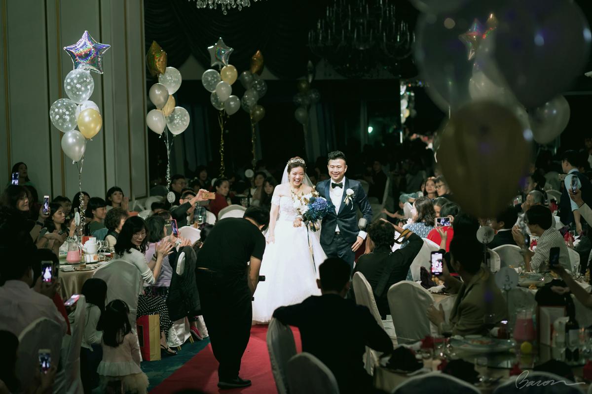 Color_058, vlog, 台北頂鮮101, 101海鮮餐廳, BACON, 攝影服務說明, 婚禮紀錄, 婚攝, 婚禮攝影, 婚攝培根, 一巧攝影, 張勛傑, 小嫻, 黃柔嫻, 陳德烈, 圓圓, 郭彥均