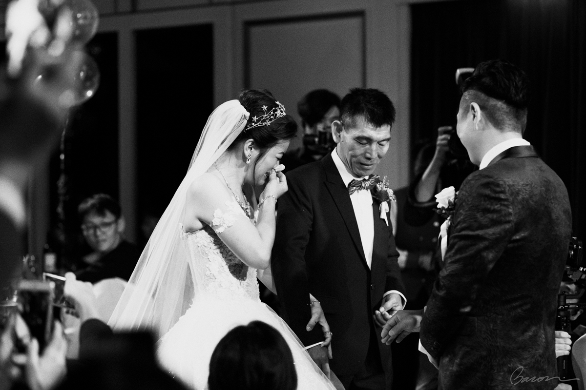 Color_050, vlog, 台北頂鮮101, 101海鮮餐廳, BACON, 攝影服務說明, 婚禮紀錄, 婚攝, 婚禮攝影, 婚攝培根, 一巧攝影, 張勛傑, 小嫻, 黃柔嫻, 陳德烈, 圓圓, 郭彥均