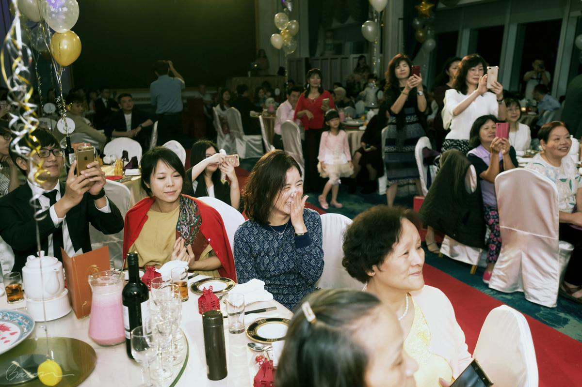 Color_048, vlog, 台北頂鮮101, 101海鮮餐廳, BACON, 攝影服務說明, 婚禮紀錄, 婚攝, 婚禮攝影, 婚攝培根, 一巧攝影, 張勛傑, 小嫻, 黃柔嫻, 陳德烈, 圓圓, 郭彥均