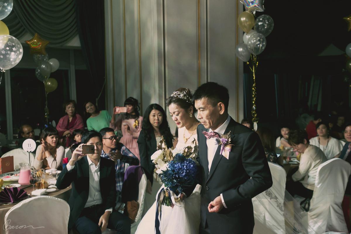 Color_047, vlog, 台北頂鮮101, 101海鮮餐廳, BACON, 攝影服務說明, 婚禮紀錄, 婚攝, 婚禮攝影, 婚攝培根, 一巧攝影, 張勛傑, 小嫻, 黃柔嫻, 陳德烈, 圓圓, 郭彥均