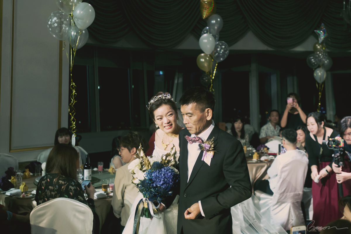 Color_046, vlog, 台北頂鮮101, 101海鮮餐廳, BACON, 攝影服務說明, 婚禮紀錄, 婚攝, 婚禮攝影, 婚攝培根, 一巧攝影, 張勛傑, 小嫻, 黃柔嫻, 陳德烈, 圓圓, 郭彥均