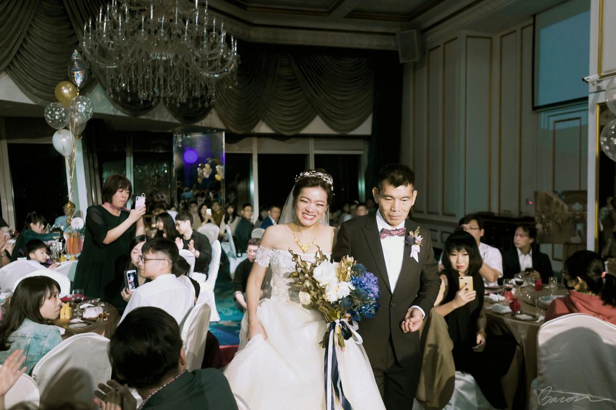 Color_044, vlog, 台北頂鮮101, 101海鮮餐廳, BACON, 攝影服務說明, 婚禮紀錄, 婚攝, 婚禮攝影, 婚攝培根, 一巧攝影, 張勛傑, 小嫻, 黃柔嫻, 陳德烈, 圓圓, 郭彥均