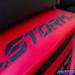 Aprilia-Storm-125-21