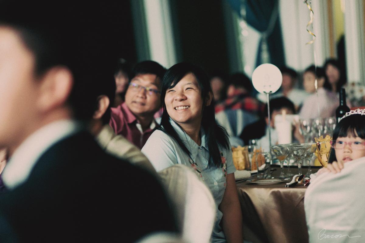 Color_030, vlog, 台北頂鮮101, 101海鮮餐廳, BACON, 攝影服務說明, 婚禮紀錄, 婚攝, 婚禮攝影, 婚攝培根, 一巧攝影, 張勛傑, 小嫻, 黃柔嫻, 陳德烈, 圓圓, 郭彥均