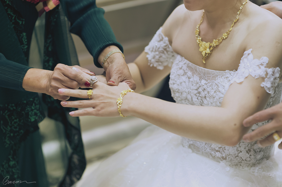 Color_023, vlog, 台北頂鮮101, 101海鮮餐廳, BACON, 攝影服務說明, 婚禮紀錄, 婚攝, 婚禮攝影, 婚攝培根, 一巧攝影, 張勛傑, 小嫻, 黃柔嫻, 陳德烈, 圓圓, 郭彥均