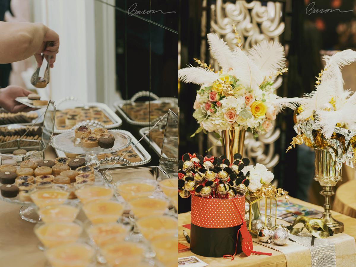 Color_003, vlog, 台北頂鮮101, 101海鮮餐廳, BACON, 攝影服務說明, 婚禮紀錄, 婚攝, 婚禮攝影, 婚攝培根, 一巧攝影, 張勛傑, 小嫻, 黃柔嫻, 陳德烈, 圓圓, 郭彥均