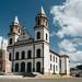 Catedral de Bananeiras