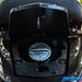 Honda-Activa-125-BS6-26