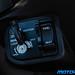 Honda-Activa-125-BS6-16