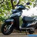 Honda-Activa-125-BS6-12