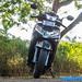 Honda-Activa-125-BS6-7