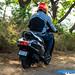 Honda-Activa-125-BS6-6