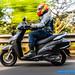 Honda-Activa-125-BS6-2
