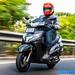 Honda-Activa-125-BS6-1