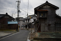 Kujiragaoka (ubic from tokyo) Tags: 50mm ibarakiprefecture japan nikkorz50mmf18s nikon nikonz6 茨城県 鯨ヶ丘 常陸太田市 日本