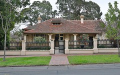 33 Godfrey Terrace, Leabrook SA