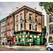 Dublin IR - Bachelors Walk