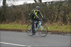 Hinckley CRC Boxing Day 10 2019 (Sporting Images AK) Tags: hinckley hcrc tuesday10 10 25 timetrial k4110 lutterworth coventry bike leicester forest lfcc 2up 4up lvrc amblesidevelo wellandvalley 1485 triclub