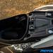 Honda-Activa-125-BS6-25