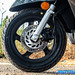 Honda-Activa-125-BS6-23