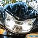 Honda-Activa-125-BS6-21
