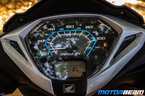 Honda-Activa-125-BS6-19