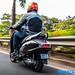 Honda-Activa-125-BS6-3