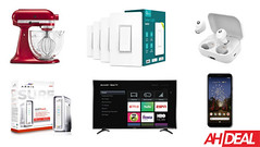 Electronics Deals – December 26, 2019: Discounted Christmas Decorations, Sonos One SL & More (noushi46) Tags: electronics deals – december 26 2019 discounted christmas decorations sonos one sl more