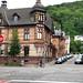 Heidelberg Weststadt