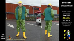 En tenue PVC & bottes Romika (pascal en bottes) Tags: bottespvc greenpvc pvc pvcjaune pvcvert tenuespvc yellow yellowpvc jaune vert green cap bottescaoutchouc casquette shinyboots shinywellies shopping supermarché bottesromika romika romikaboots romikawellies boots botas botasdehule botte bottédecaoutchouc bottesbrillantes pascal pascalbourcier pascallebotteux rubberboots stivalidigomma gummistiefel wellies gumboots bottes laarzen stivali stövler stiefel wellingtonboots rainboots httpbottescaoutchoucfreefr diapered diaperedinwellies diapers bottescaoutchoucfreefr boot gummistövlar gumicsizma gumicizme gummicizme galochas hule httpbottescaoutchoucfreefrgalpascaljourjourpb002013html kumisaappaat wellington stovlar street ciszme cižmy