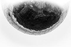 Atomium (caharelsylvain) Tags: bruxelles atomium brussel tourisme