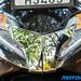 Honda-Activa-125-BS6-22