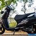 Honda-Activa-125-BS6-13