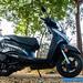 Honda-Activa-125-BS6-9
