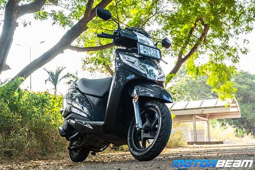 Honda-Activa-125-BS6-8