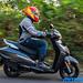 Honda-Activa-125-BS6-5