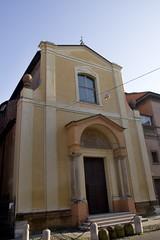 IMGP6072 (hlavaty85) Tags: modena church santa maria delle assi chiesa kostel