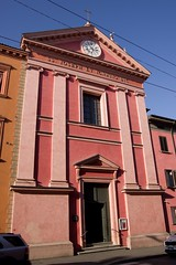 IMGP6145 (hlavaty85) Tags: bologna boloňa chiesa church kostel san giuseppe ignazio svatý josef ignác