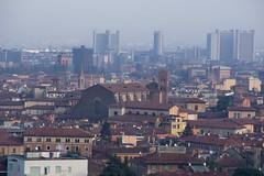 IMGP6141 (hlavaty85) Tags: bologna boloňa aula magna ex santalucia church kostel chiesa