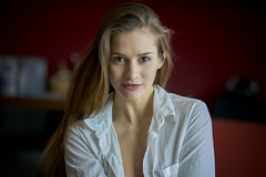 it´s Jolina (keulefm3) Tags: portrait porträt beauty sensual sinnlich sexy woman girl glamour