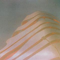 Photavit III Petersen Museum (▓▓▒▒░░) Tags: photavit cross processed mini micro subminiature 35mm germany vintage retro classic antique analog mechanical design style film camera la los angeles california west coast lines curves architecture construction light shadow