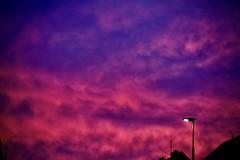 ochtendgloren (delnaet) Tags: ciel sky hemel lucht ochtend morning colours kleuren sunrise zonsopgang