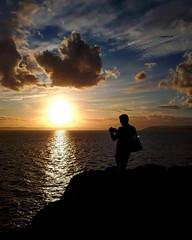 Today a. Photo of me in the sunset (Tommysfotografie) Tags: sunset pordosol sea mer me silhouette clouds myself mar zonsondergang meer tramonto mare sonnenuntergang hiking silhouettes sunsets zee hike coastline puestadesol tramonti cloudscape sunsetclouds seaview seacoast coucherdesoleil solnedgang selfy solnedgång sjø thephotographer sunsetview sunsetshot lightclouds cloudsinthesky sunsetphotography sunsetpicture selfi sunsetphoto hikingadventures cloudsofourworld sunsetperfection cloudslime peoplewhohike hikinghobby landscapephotography landscapeview landscapepicture landscapeshot landscapeperfection landscape europa europe croatia landschaft croazia landschap hrvatska balkan dalmatia kroatien landscapephoto markarskariviera adriatic adria adriaticsea adriatico makarska