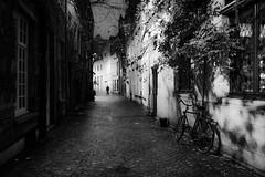 Antwerp (koen_jacobs) Tags: antwerp blackandwhite streetphotography