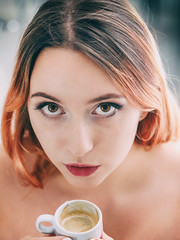 20191021_151616_FB (Focale Photography) Tags: portrait portraiture beauty russian look amazing café d850 sigma nikon
