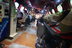 Tokyo - Shinjuku - Game Center (CATDvd) Tags: nikond7500 日本国 日本 stateofjapan nippon niponkoku nihonkoku nihon japón japó japan estatdeljapó estadodeljapón catdvd davidcomas httpwwwdavidcomasnet httpwwwflickrcomphotoscatdvd july2019 social kantōregion kantōchihō regiódekantō regióndekantō 関東地方 tokio tōkyō tokyometropolis tōkyōto tòquio 東京 東京都 shinjuku 新宿区 shinjukuku salórecreatiu salónrecreativo gamecenter